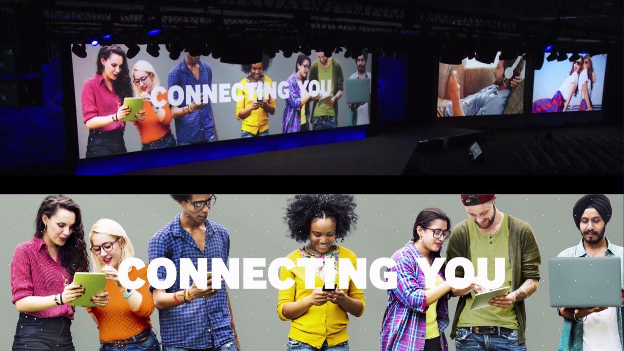 Samsung Developers Conference 2016