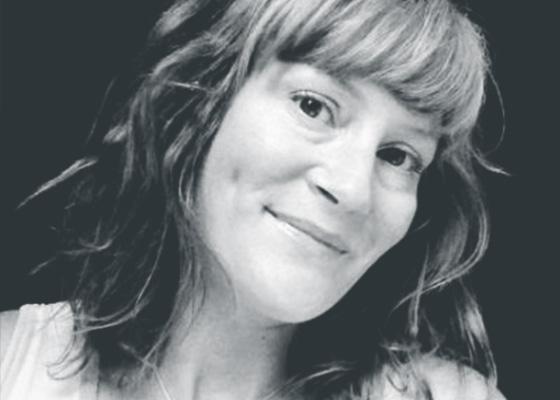 Magda Schnell