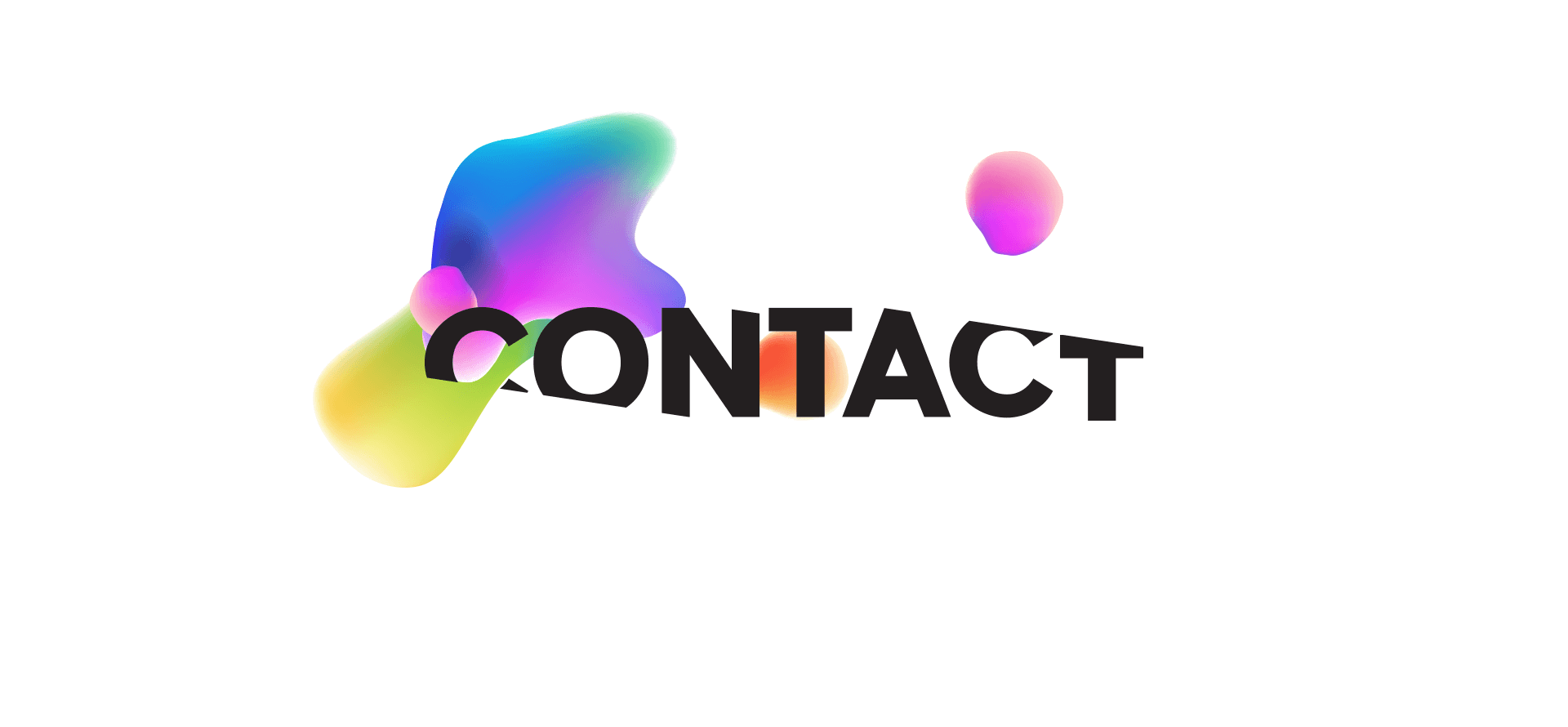 Contact Pattern