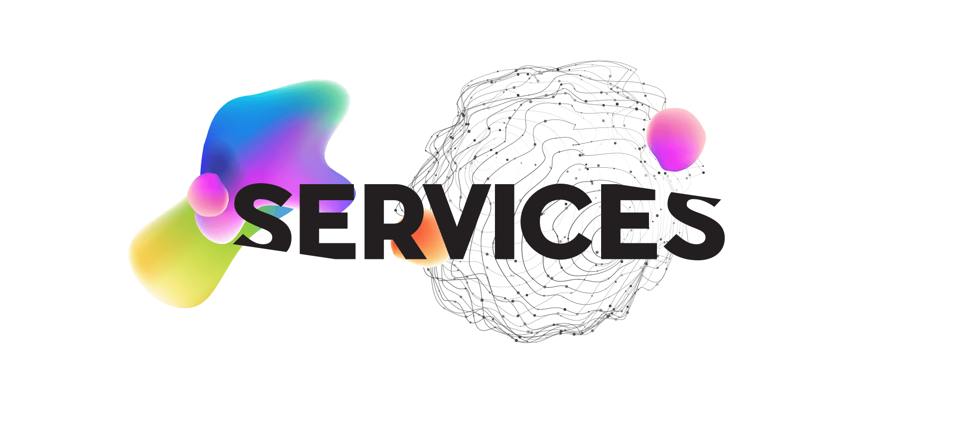 Pattern Services