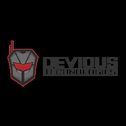 Devious Technologies