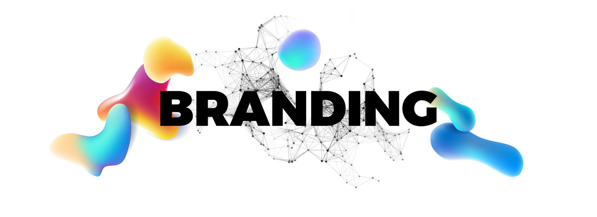 Pattern Branding Services