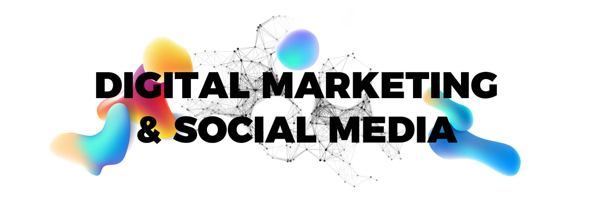 Pattern Digital Marketing & Social Media Services