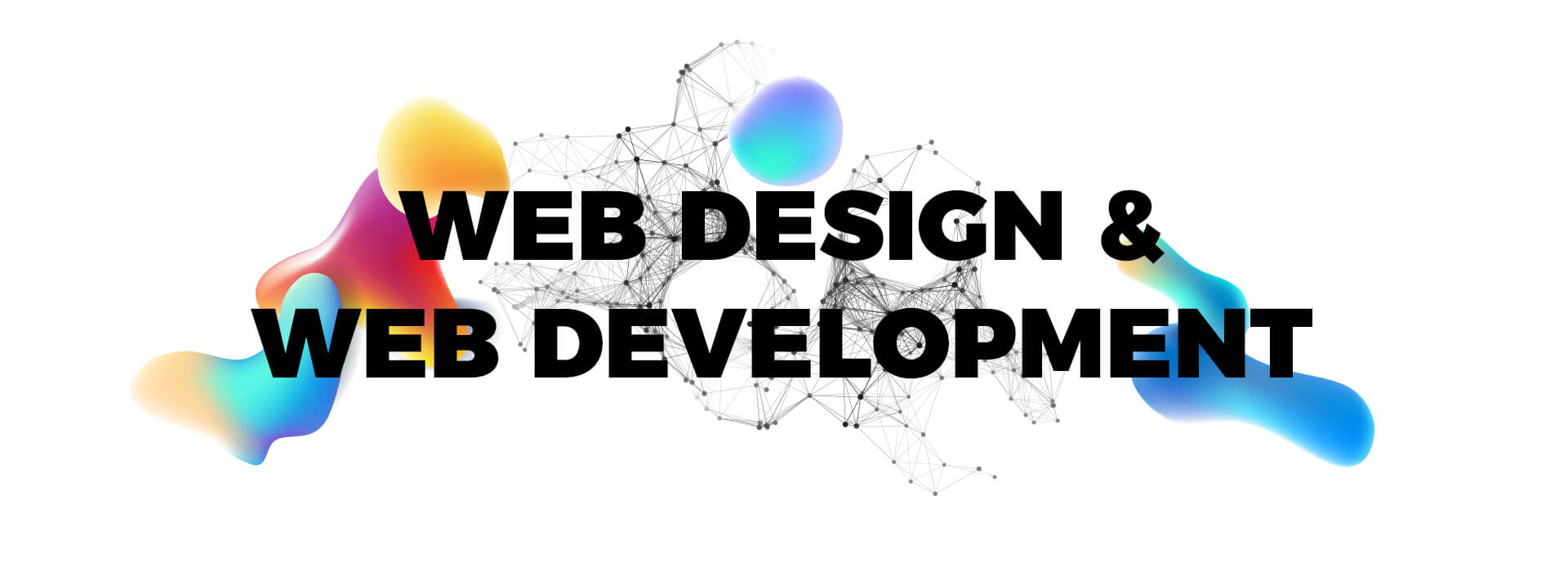 Pattern Web Design & Web Development Services